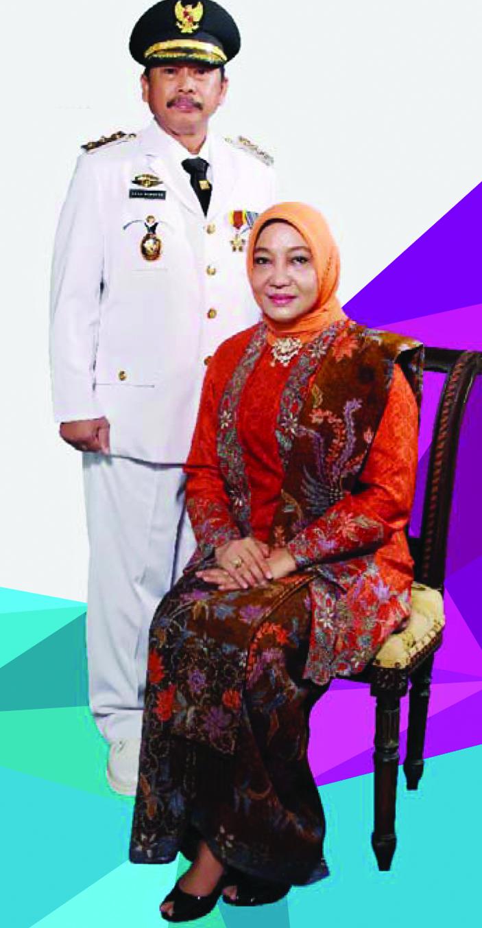 Heru Bambang