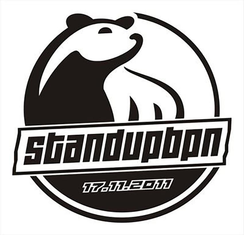 @standupbpn