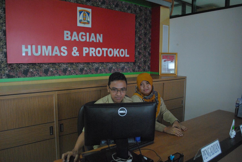 DSC_0052