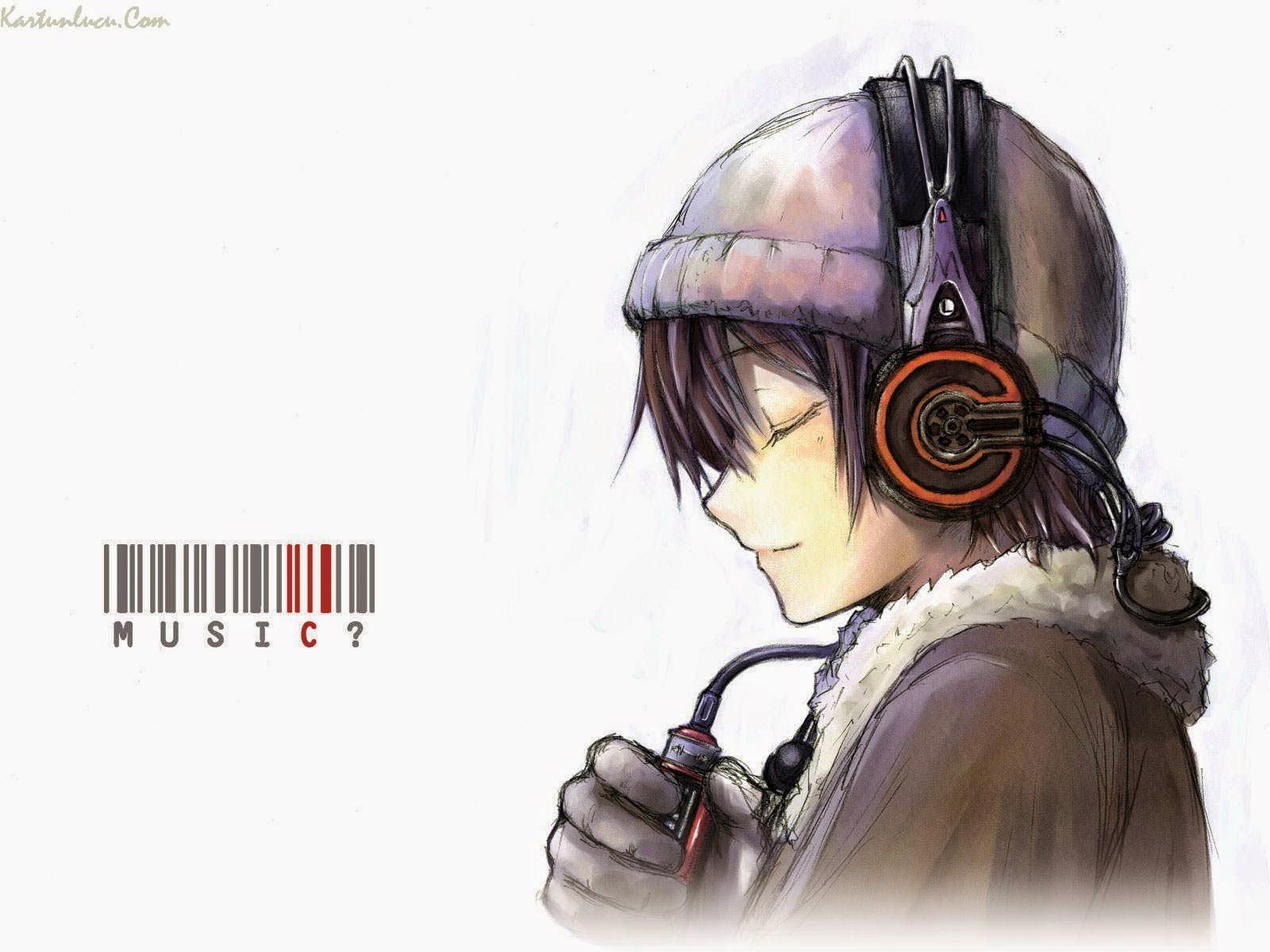 """Music : """"Kumpulan Solawat Gus Azmi"""""""
