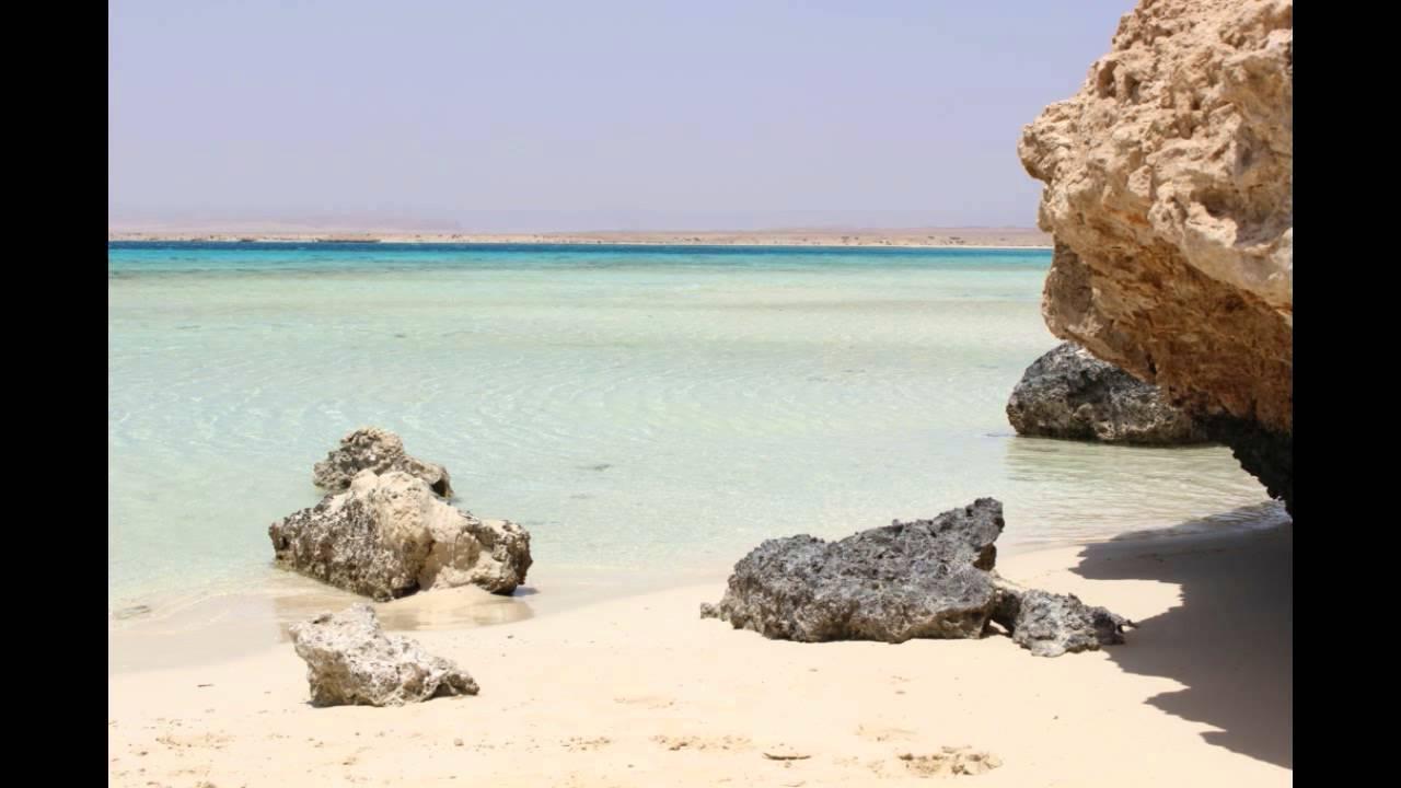 Sharm El Luli.