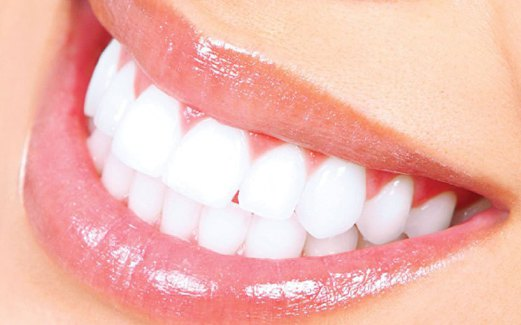 Bagaimana Cara Memutihkan Gigi Secara Alami Discover