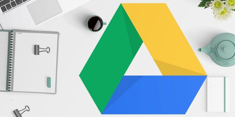 Cara Mengatasi Limit Google Drive Di Pc Dan Android Discover