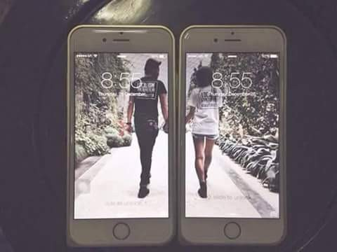 Unduh 47 Wallpaper Hp Couple HD Terbaik